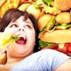 Остеохондроз нет аппетита